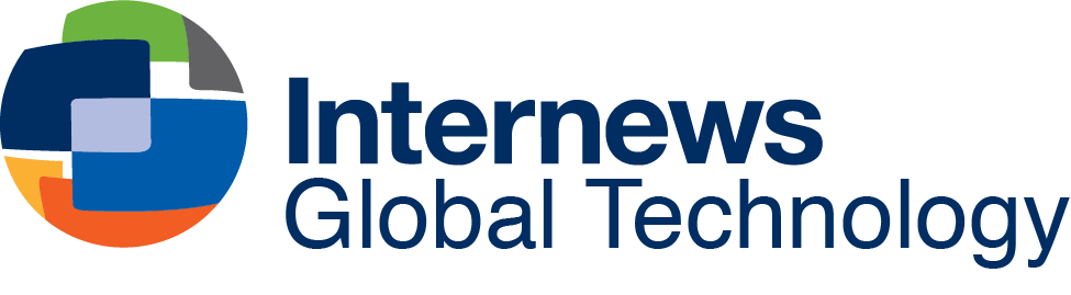 Internews — Global Technology