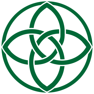 4GF Logo - Green on white.png