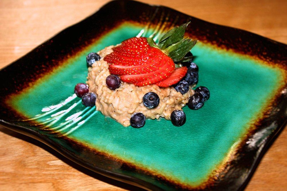 Dessert4Website_.jpg