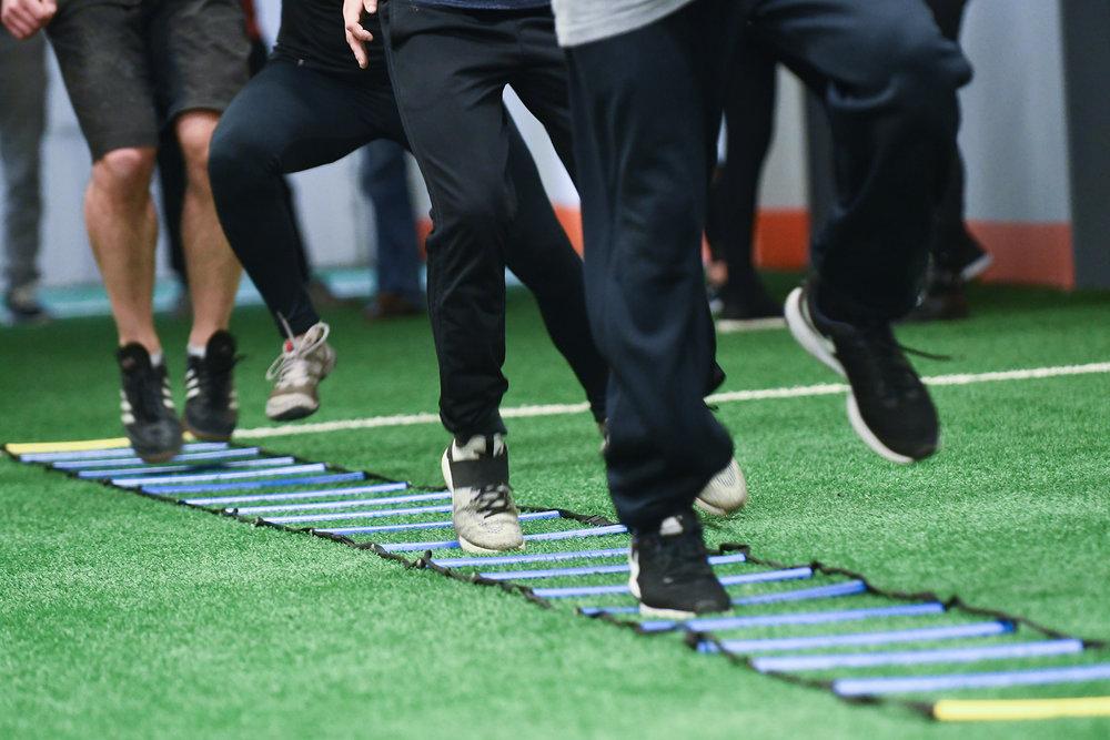 Performance Training Pic.jpg