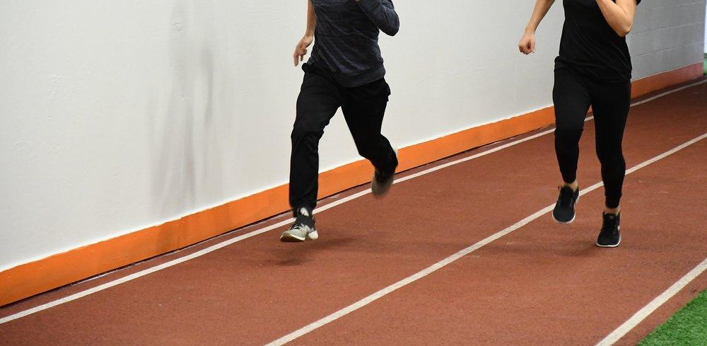 Track pic.jpg