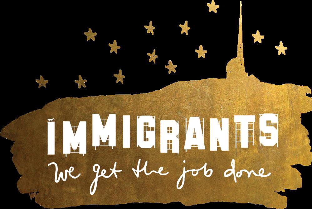ImmigrantsLogo.png