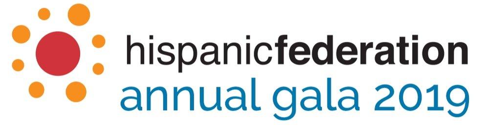 HF-Gala-Annual.jpg