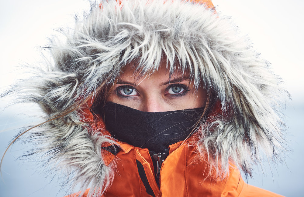 cotsen-antarctica-2018--16.jpg