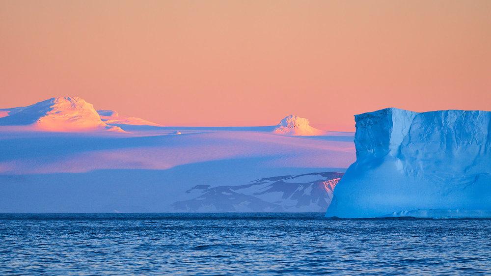 costudio-antarctica-2018-01561.jpg