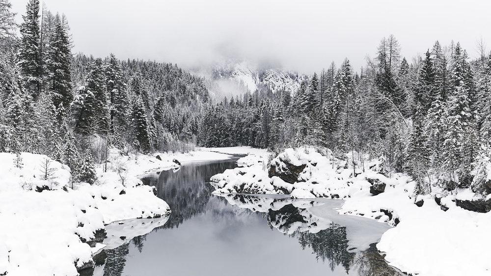 costudio-montana-2019-00164.jpg