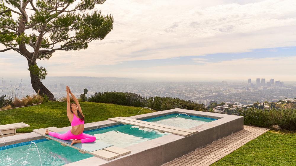 otsen-yoga.jpg