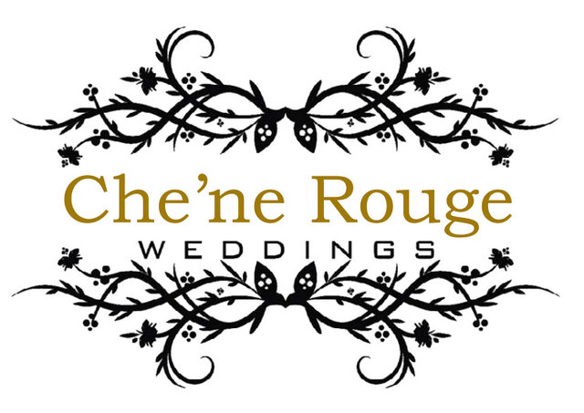 Che'ne Rouge Wedding Venue