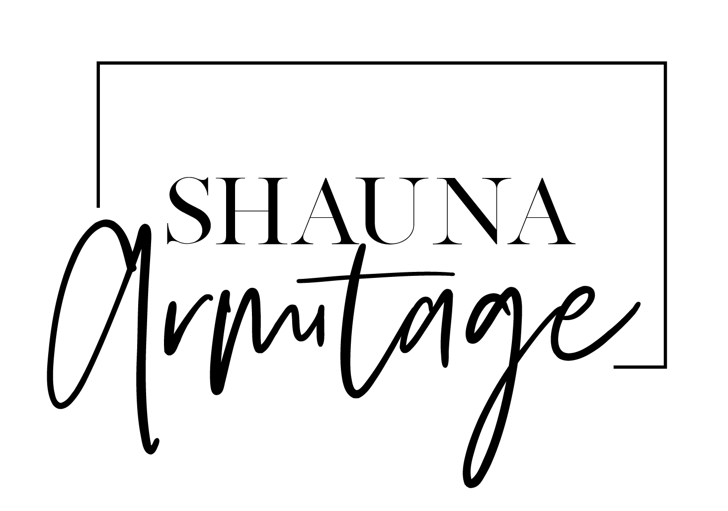 Shauna Armitage | Marketing Director for Early-Stage Startups