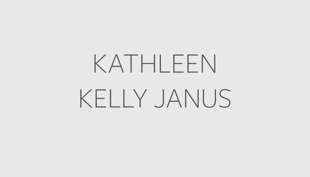 project-logo-kathleen-kelly-janus.jpg