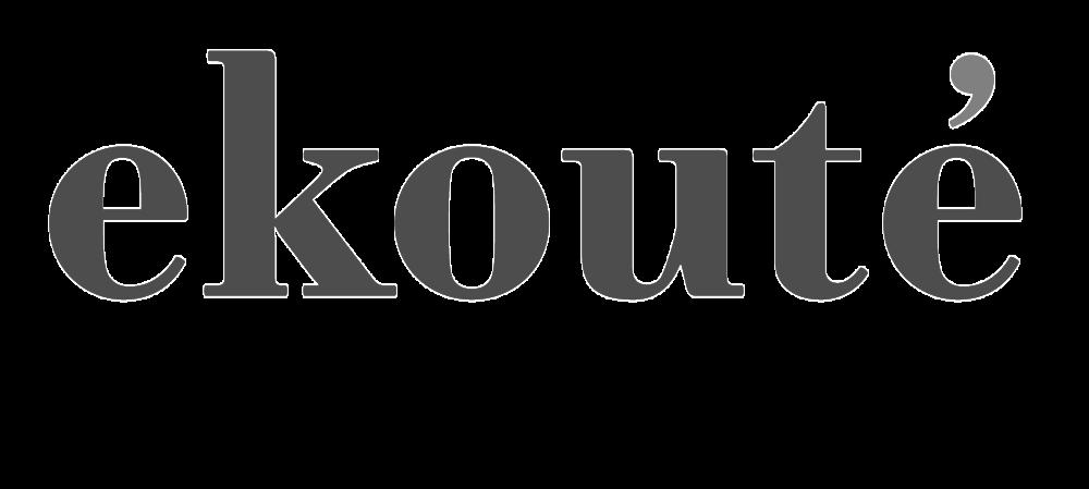 ekoute-tag-bw.png