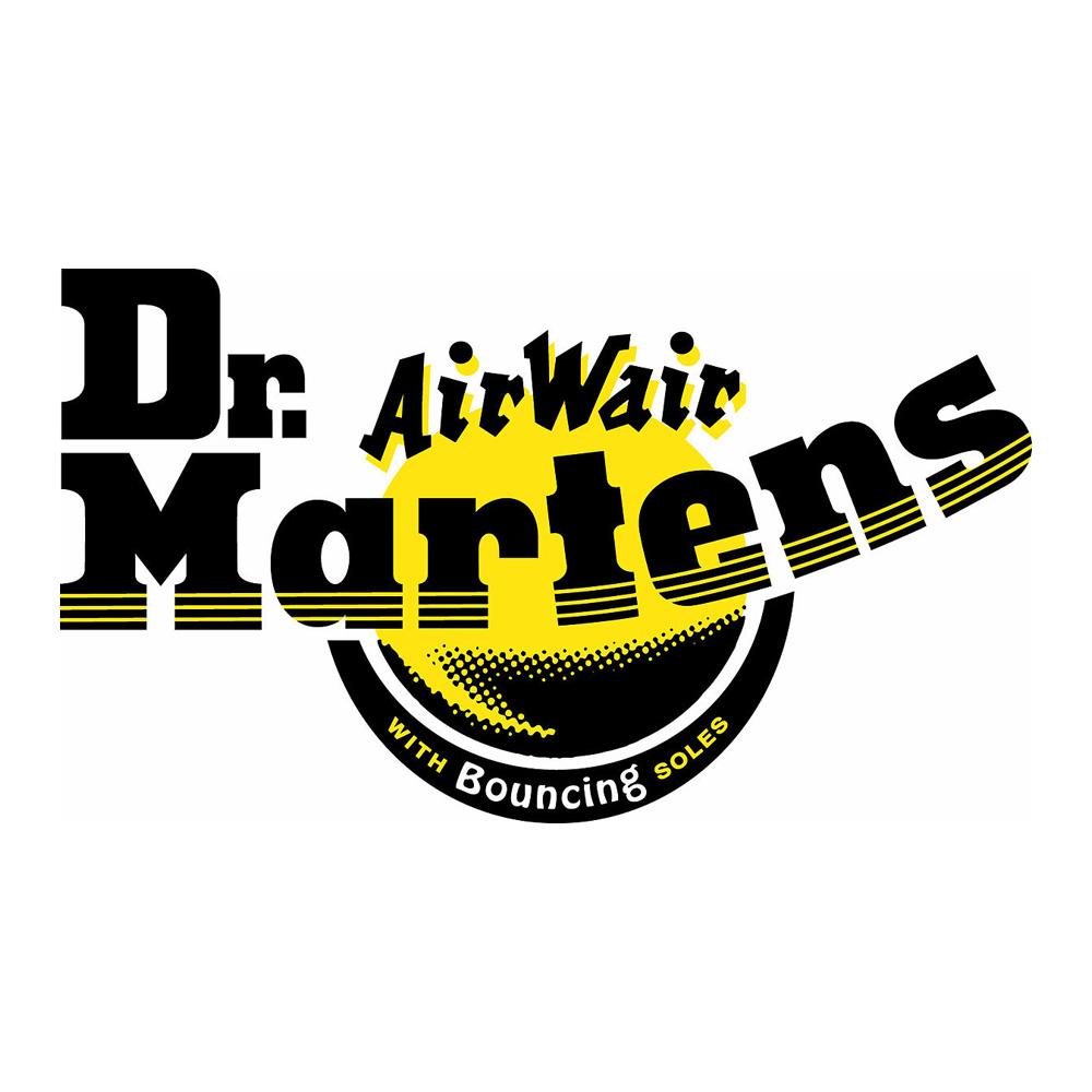 Brooks-shoes-for-kids_logos-DocMrtn.jpg