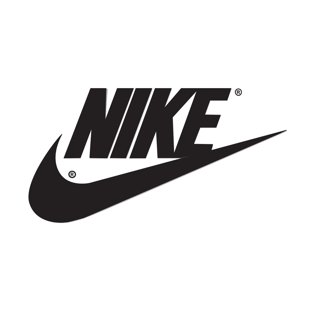 Brooks-shoes-for-kids_logos-nike.jpg