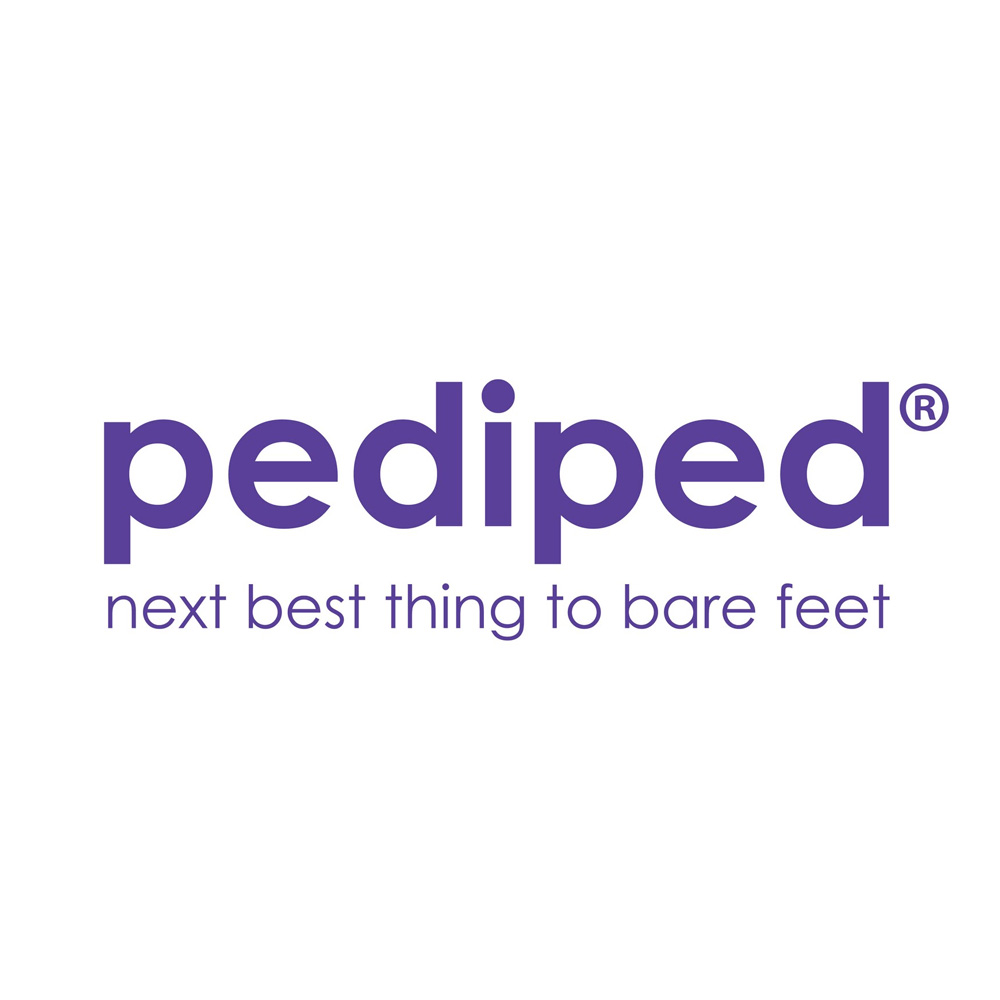Brooks-shoes-for-kids_logos-pediped.jpg
