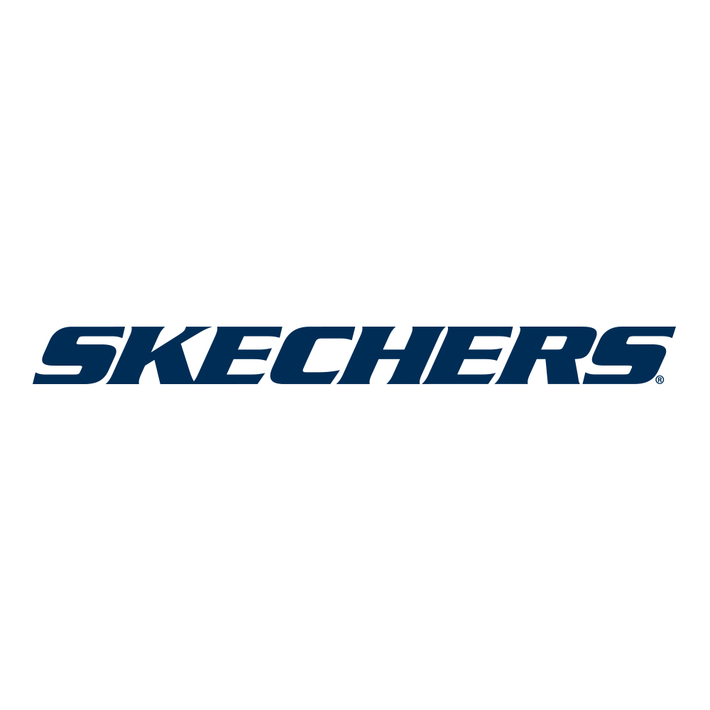 Brooks-shoes-for-kids_logos-skechers.jpg