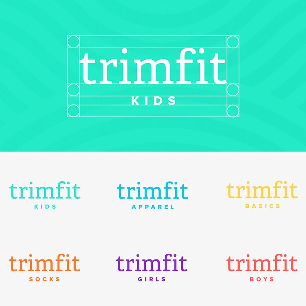 Brooks-shoes-for-kids_logos-trimfit.jpg