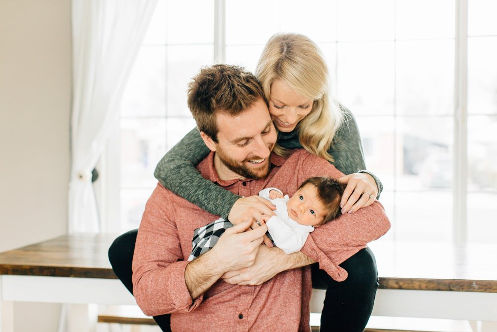 BreAnneWestonPhotographyDreesFamily12.jpg