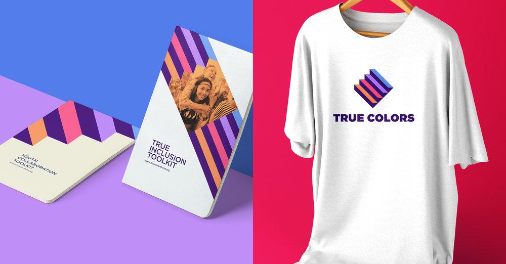 true_colors_shirt-brochures.jpg