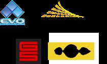 tournament operators.png