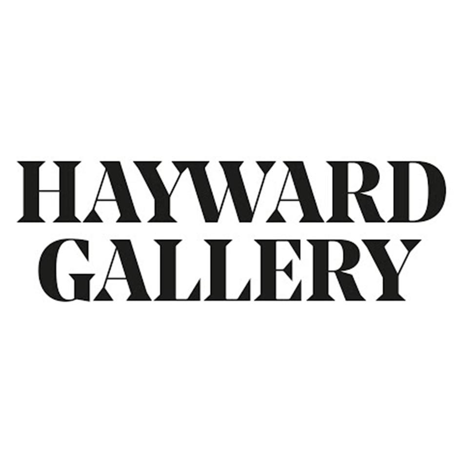 SC_HaywardGallery.jpg