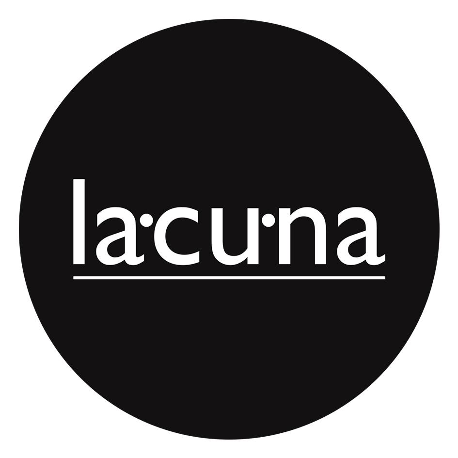 SC_Lacuna.jpg