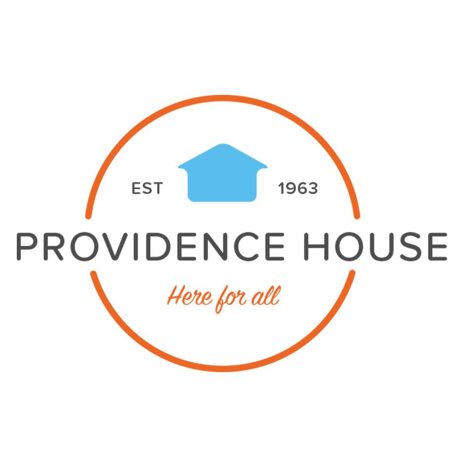 SC_ProvidenceHpuse.jpg