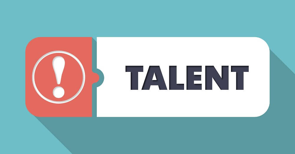 Hiring Winners - Attracting talent, and retaining talent, is one of the most important factors to a store's success. It's something every dealer should be investing in.