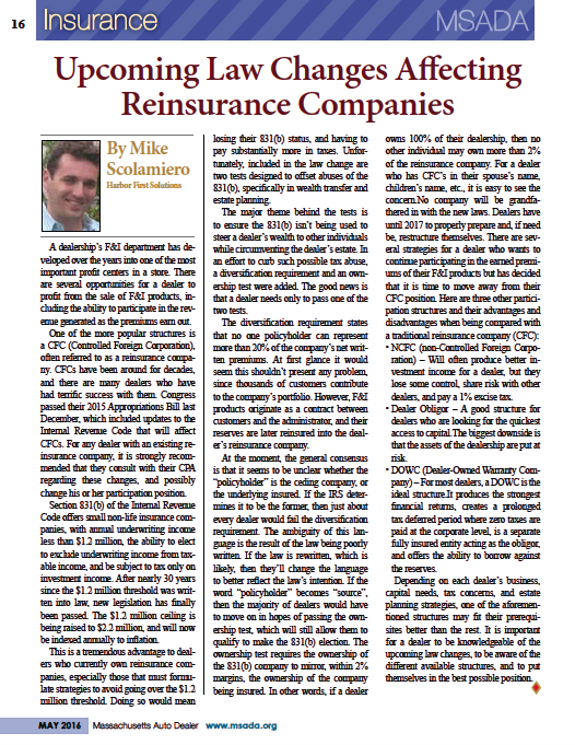 Reinsurance-Law-Changes.png