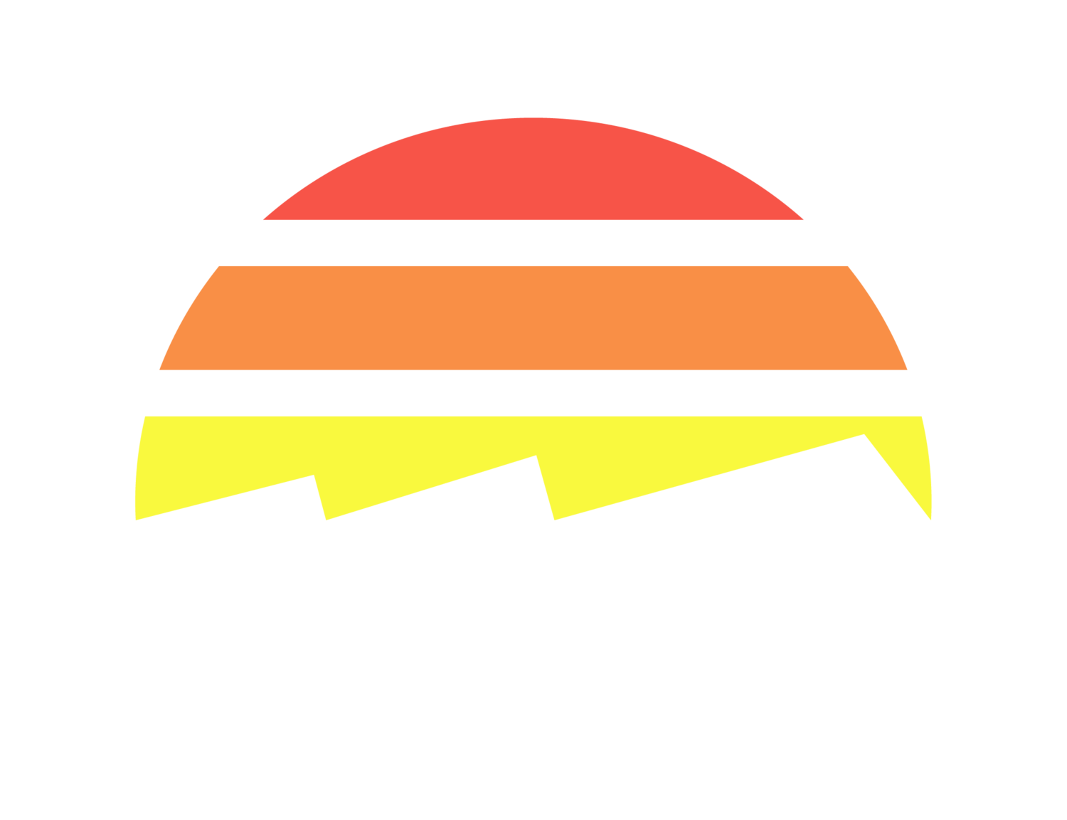 Boulder Athletics