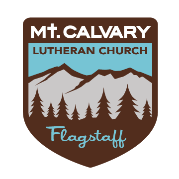 Mt. Calvary Lutheran Church and School