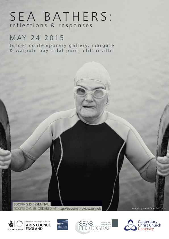 Sea Bathers - Reflections & Responses_A4 poster.jpg