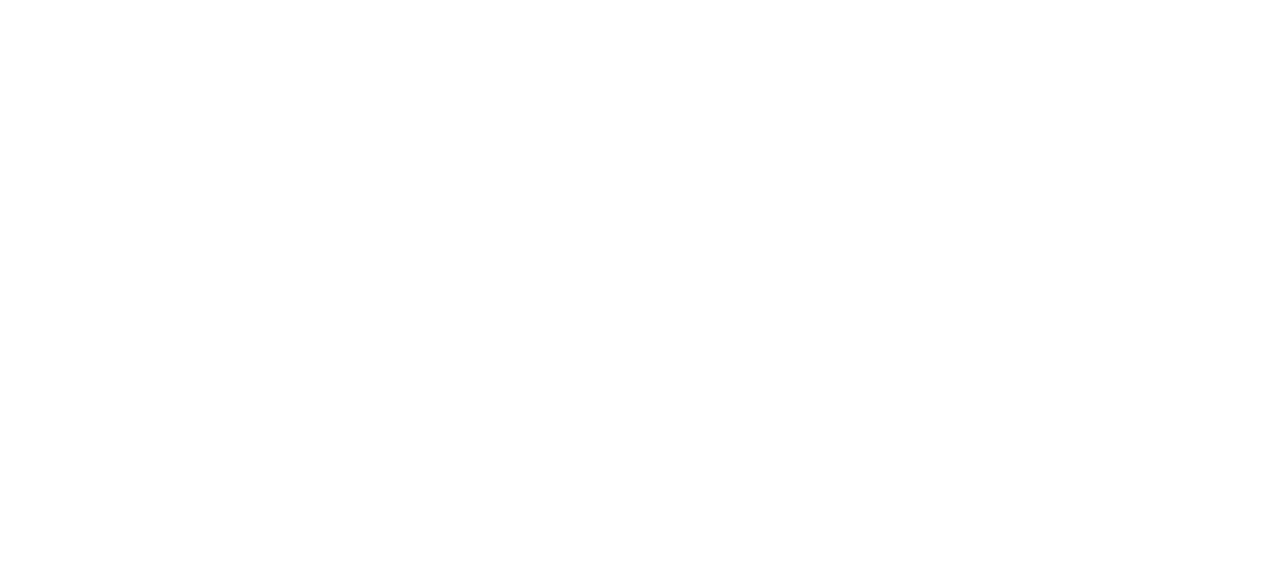 Ethel's Wine Market