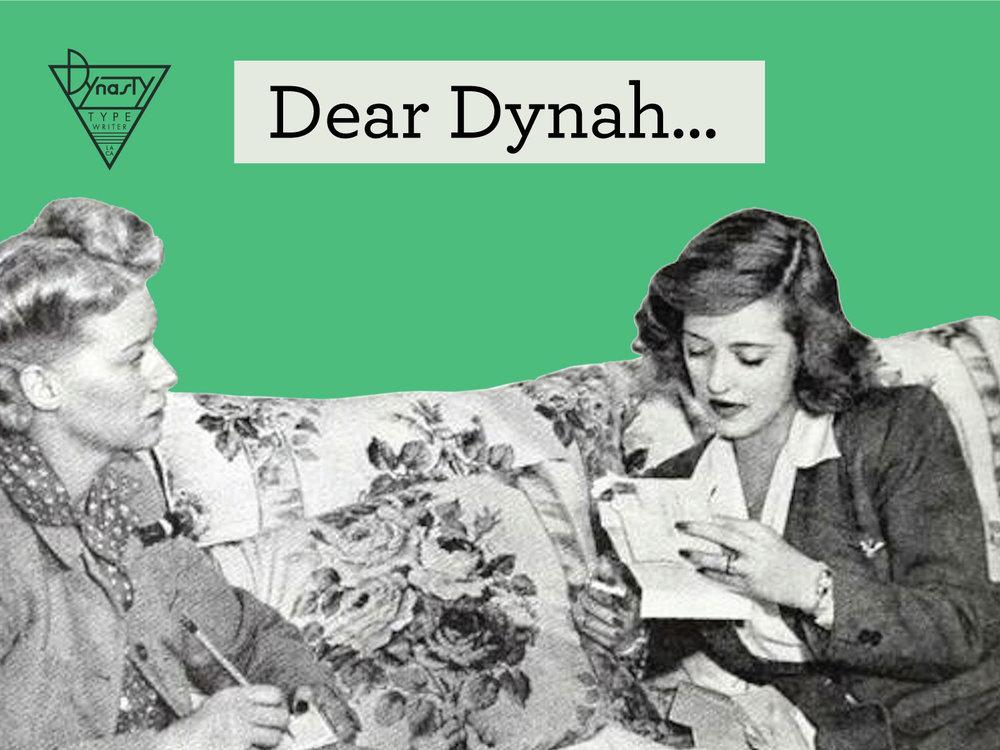 dear_dynah.jpg