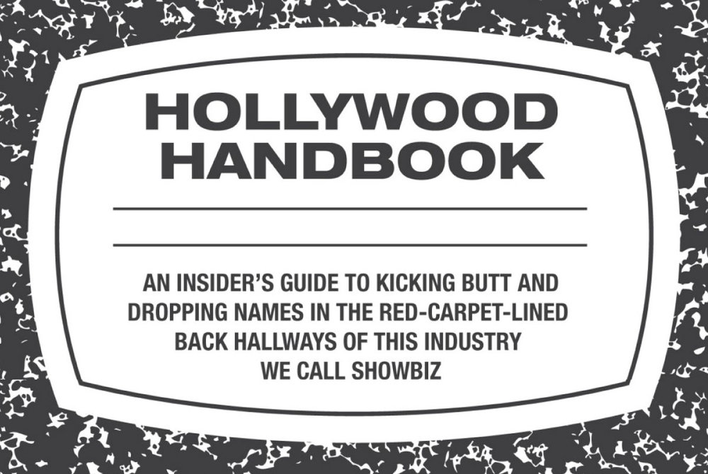 hollywood_handbook.jpg