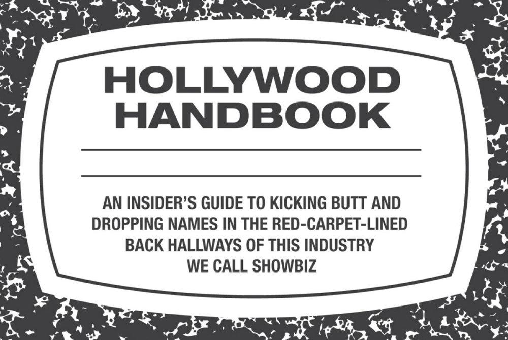 hollywood_handbook.jpg