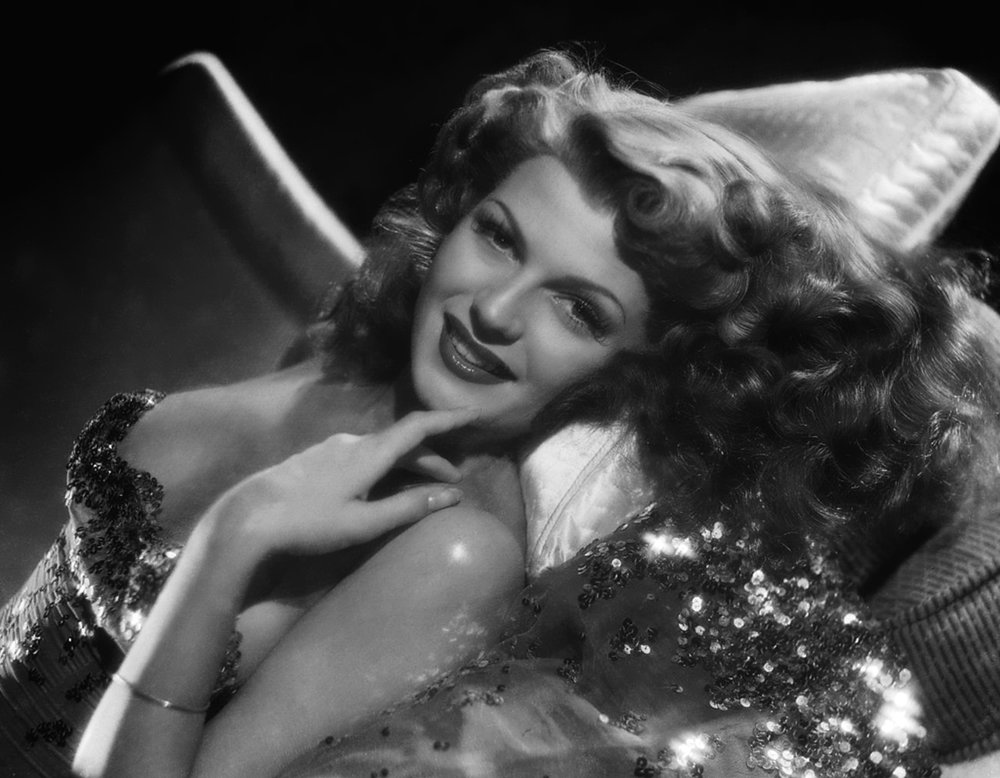 Annex-Hayworth-Rita-You-Were-Never-Lovelier_03.jpg
