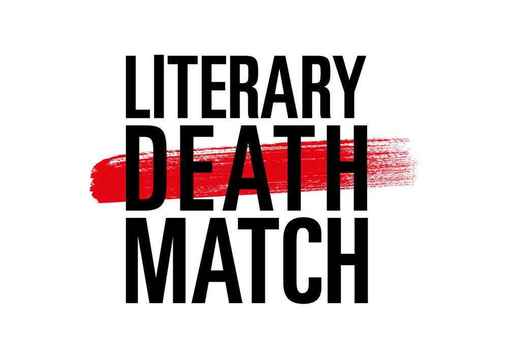 Literary Death Match Logo New.jpg