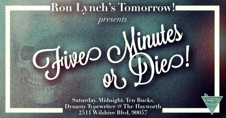 5 minutes or die.jpg