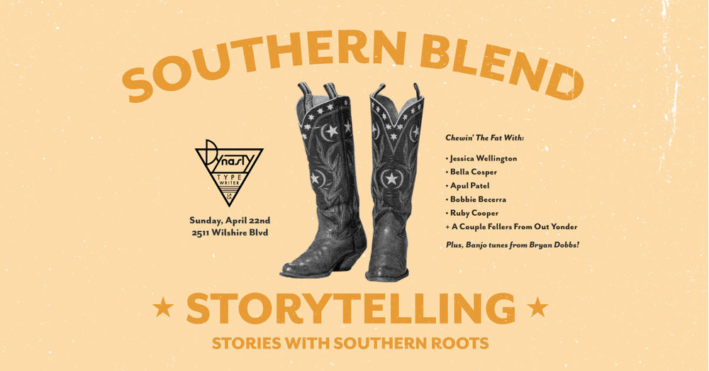 southern_blend_fb_v4.jpg