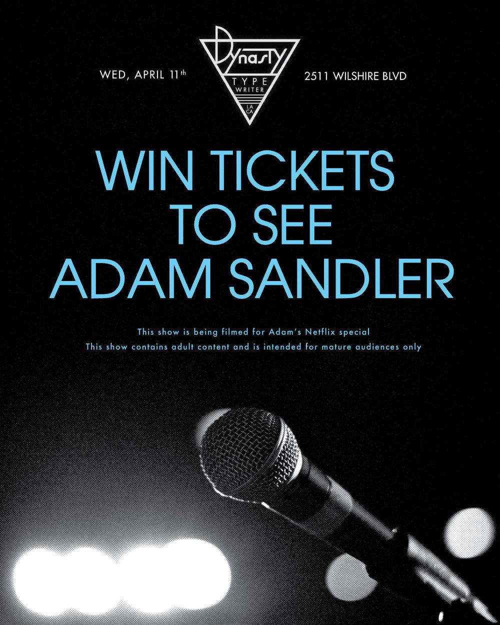 adam_contest.jpg