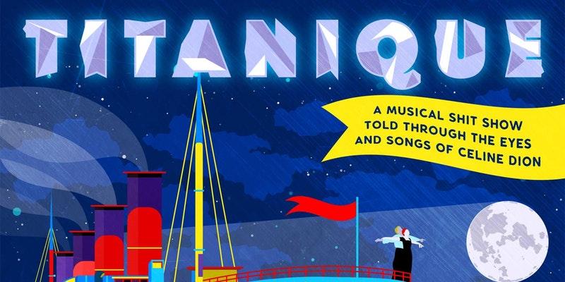 titanic_original.jpg