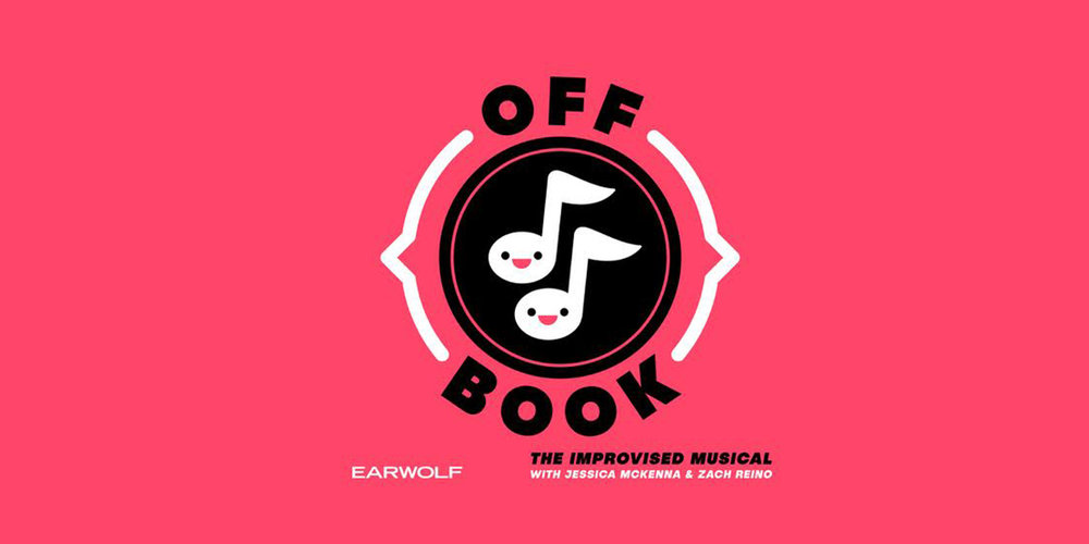 off_book.jpg