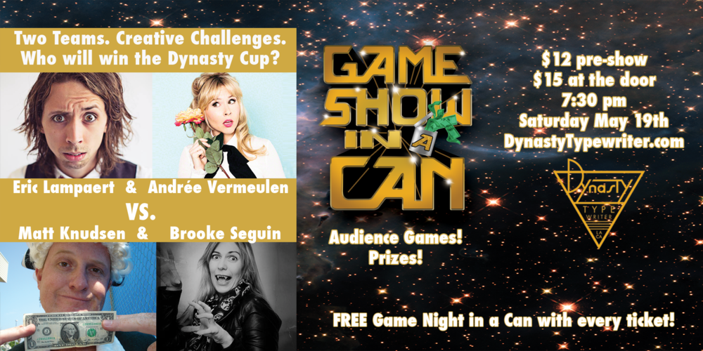 Game Show banner NEW.png