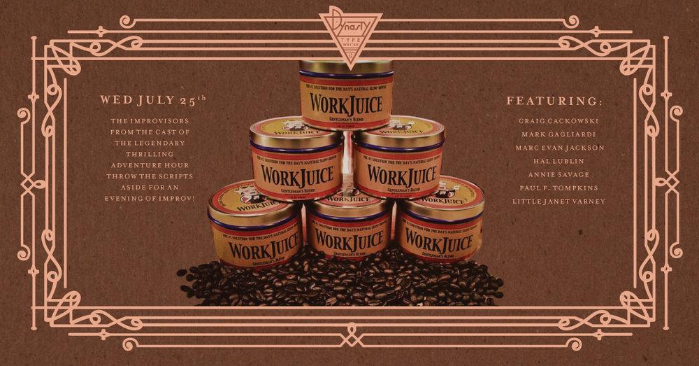 workjuice_fbv3.jpg