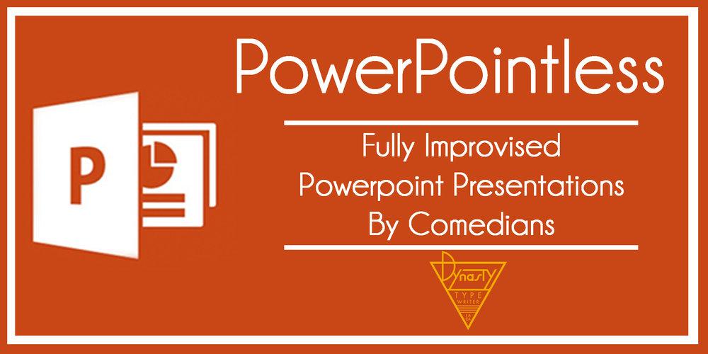 PowerPointless Dynasty Banner JPG.jpg