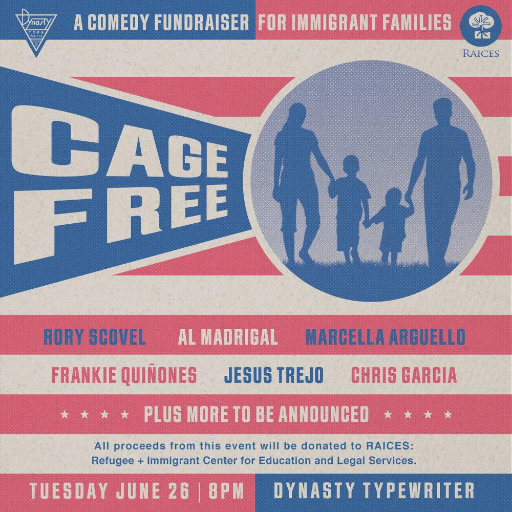 cage_free_insta.jpg