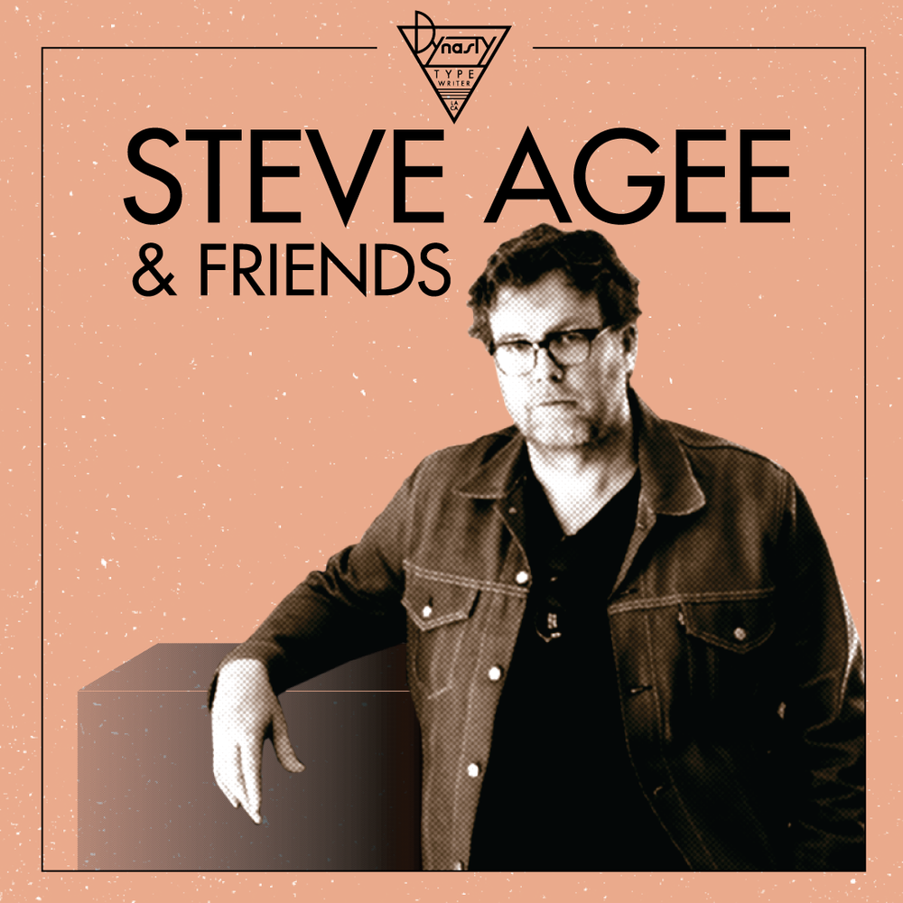 steve_agee_square_generic.png