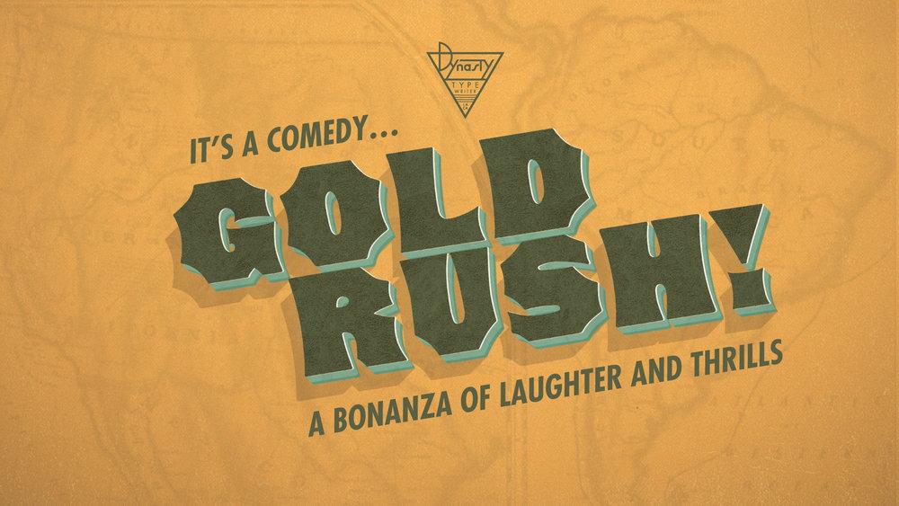 gold_rush_generic_banner2.jpeg