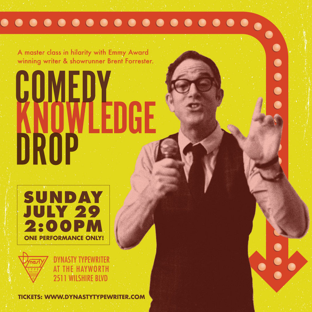 comedy_knowledge_insta_july.jpg