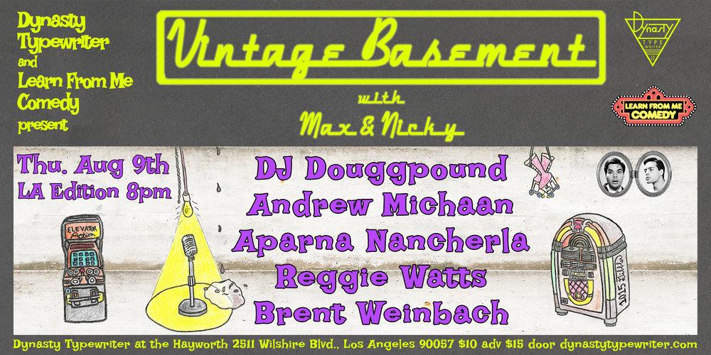 Vintage Basement LA Banner NEW.jpg
